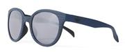 購入またはモデルの画像を拡大 Adidas Originals AOR002-BHS021.