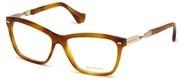 購入またはモデルの画像を拡大 Balenciaga BA5014-053.