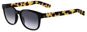 購入またはモデルの画像を拡大 Boss Orange BO0193S-Y5QHD.