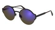購入またはモデルの画像を拡大 Bottega Veneta BV0013S-005.