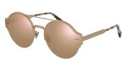 購入またはモデルの画像を拡大 Bottega Veneta BV0013S-007.