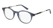 購入またはモデルの画像を拡大 Bottega Veneta BV0109O-004.