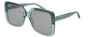購入またはモデルの画像を拡大 Bottega Veneta BV0175S-004.