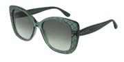 購入またはモデルの画像を拡大 Bottega Veneta BV0198S-004.