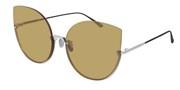 購入またはモデルの画像を拡大 Bottega Veneta BV0204S-002.