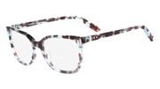 購入またはモデルの画像を拡大 Calvin Klein CK8528-416.