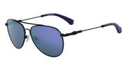 購入またはモデルの画像を拡大 Calvin Klein Jeans CKJ162S-001.