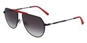 購入またはモデルの画像を拡大 Calvin Klein Jeans CKJ20215S-600.