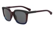 購入またはモデルの画像を拡大 Calvin Klein Jeans CKJ796S-691.