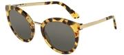購入またはモデルの画像を拡大 Dolce e Gabbana DG4268-DNA-51287.