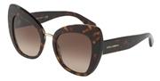 購入またはモデルの画像を拡大 Dolce e Gabbana DG4319-50213.