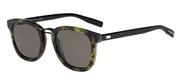 購入またはモデルの画像を拡大 Dior Homme BlackTie230S-SNKNR.