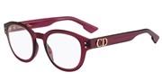 購入またはモデルの画像を拡大 Christian Dior DiorCD2-LHF.