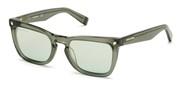 購入またはモデルの画像を拡大 DSquared2 Eyewear DQ0340-93Q.