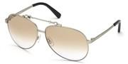 購入またはモデルの画像を拡大 DSquared2 Eyewear DQ0356-59F.