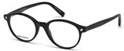 購入またはモデルの画像を拡大 DSquared2 Eyewear DQ5227-001.