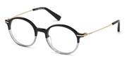 購入またはモデルの画像を拡大 DSquared2 Eyewear DQ5286-005.
