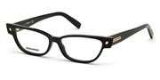購入またはモデルの画像を拡大 DSquared2 Eyewear DQ5300-001.