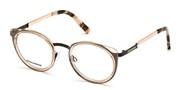 購入またはモデルの画像を拡大 DSquared2 Eyewear DQ5302-033.
