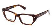 購入またはモデルの画像を拡大 DSquared2 Eyewear DQ5316-052.