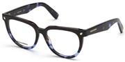 購入またはモデルの画像を拡大 DSquared2 Eyewear DQ5327-056.