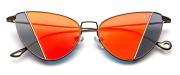 購入またはモデルの画像を拡大 eyepetizer BILL-C3C7G.