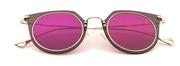 購入またはモデルの画像を拡大 eyepetizer BRIGITTE-CC23.