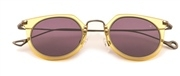 購入またはモデルの画像を拡大 eyepetizer BRIGITTE-CJ37.