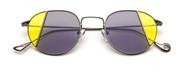 購入またはモデルの画像を拡大 eyepetizer CLEM-C3J7.