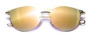 購入またはモデルの画像を拡大 eyepetizer CORRER-C213C.