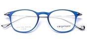 購入またはモデルの画像を拡大 eyepetizer DAN-CN1.