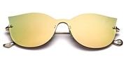 購入またはモデルの画像を拡大 eyepetizer FENICE-C28C.