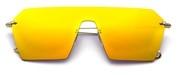 購入またはモデルの画像を拡大 eyepetizer FORTUNY-C28C.