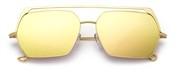 購入またはモデルの画像を拡大 eyepetizer GREG-C48C.