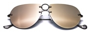 購入またはモデルの画像を拡大 eyepetizer HAL-C37G.