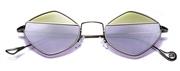 購入またはモデルの画像を拡大 eyepetizer HEYWOOD-C3J7.