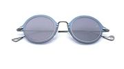 購入またはモデルの画像を拡大 eyepetizer HUXLEY-CK37.
