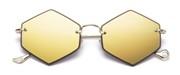 購入またはモデルの画像を拡大 eyepetizer KATE-C28C.