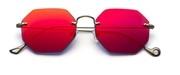 購入またはモデルの画像を拡大 eyepetizer OSCAR-C37G.