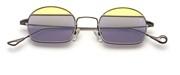 購入またはモデルの画像を拡大 eyepetizer RALPH-C3J7.