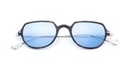購入またはモデルの画像を拡大 eyepetizer SCOTT-CG12.
