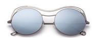 購入またはモデルの画像を拡大 eyepetizer SOFIA-C37F.
