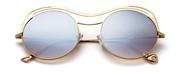 購入またはモデルの画像を拡大 eyepetizer SOFIA-C518F.