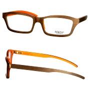 購入またはモデルの画像を拡大 FEB31st DORIA-C015016F04.