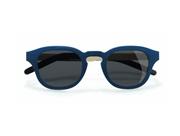 購入またはモデルの画像を拡大 FEB31st Giano-SUNMH-Blue.