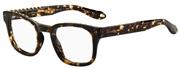 購入またはモデルの画像を拡大 Givenchy GV0006-TLF.