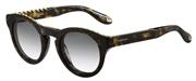 購入またはモデルの画像を拡大 Givenchy GV7007S-086EJ.