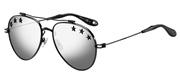 購入またはモデルの画像を拡大 Givenchy GV7057STARS-807DC.