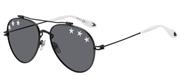 購入またはモデルの画像を拡大 Givenchy GV7057STARS-807IR.