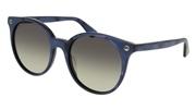購入またはモデルの画像を拡大 Gucci GG0091S-005.